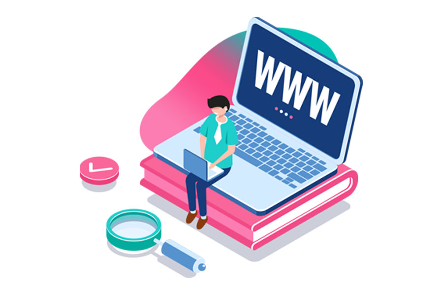 Domain-Registration-1