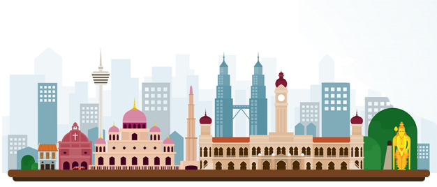 Malaysia-Portfolio