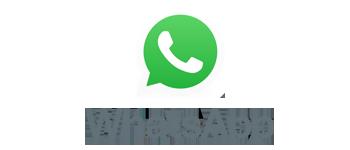 Whatsapp-Reviews