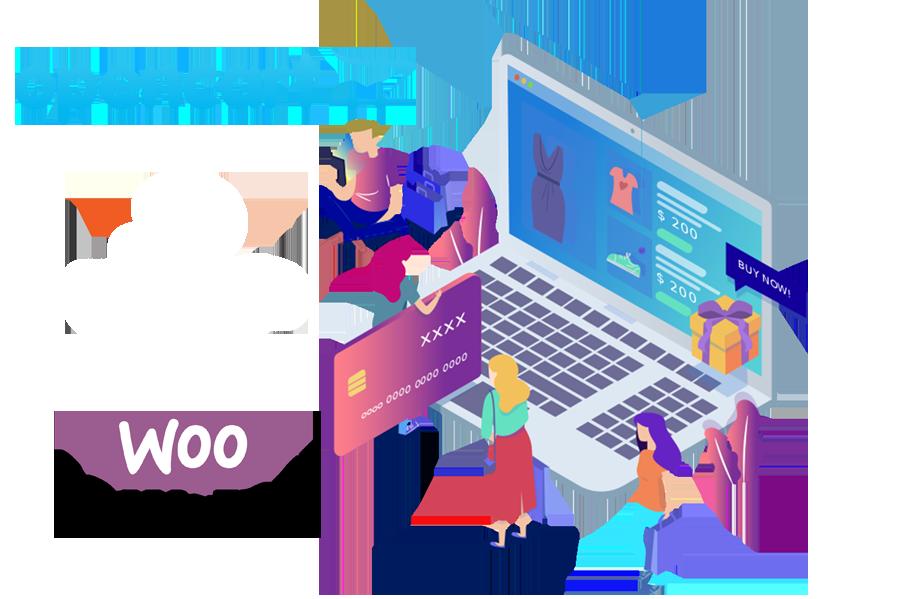 eCommerce-web-design-bg-1